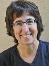 Michelle Kokel, Yahoo group moderator