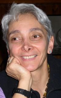 Emmy Rainwalker, Parenting by Connection, Boston