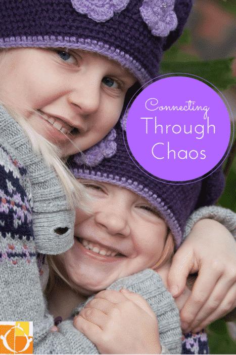 connecting chaos siblings big feelings