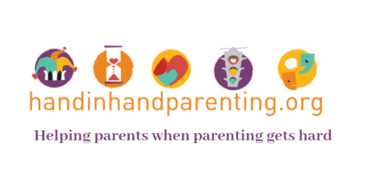 Parent Club: The Power of Countering OurEarlyHurts